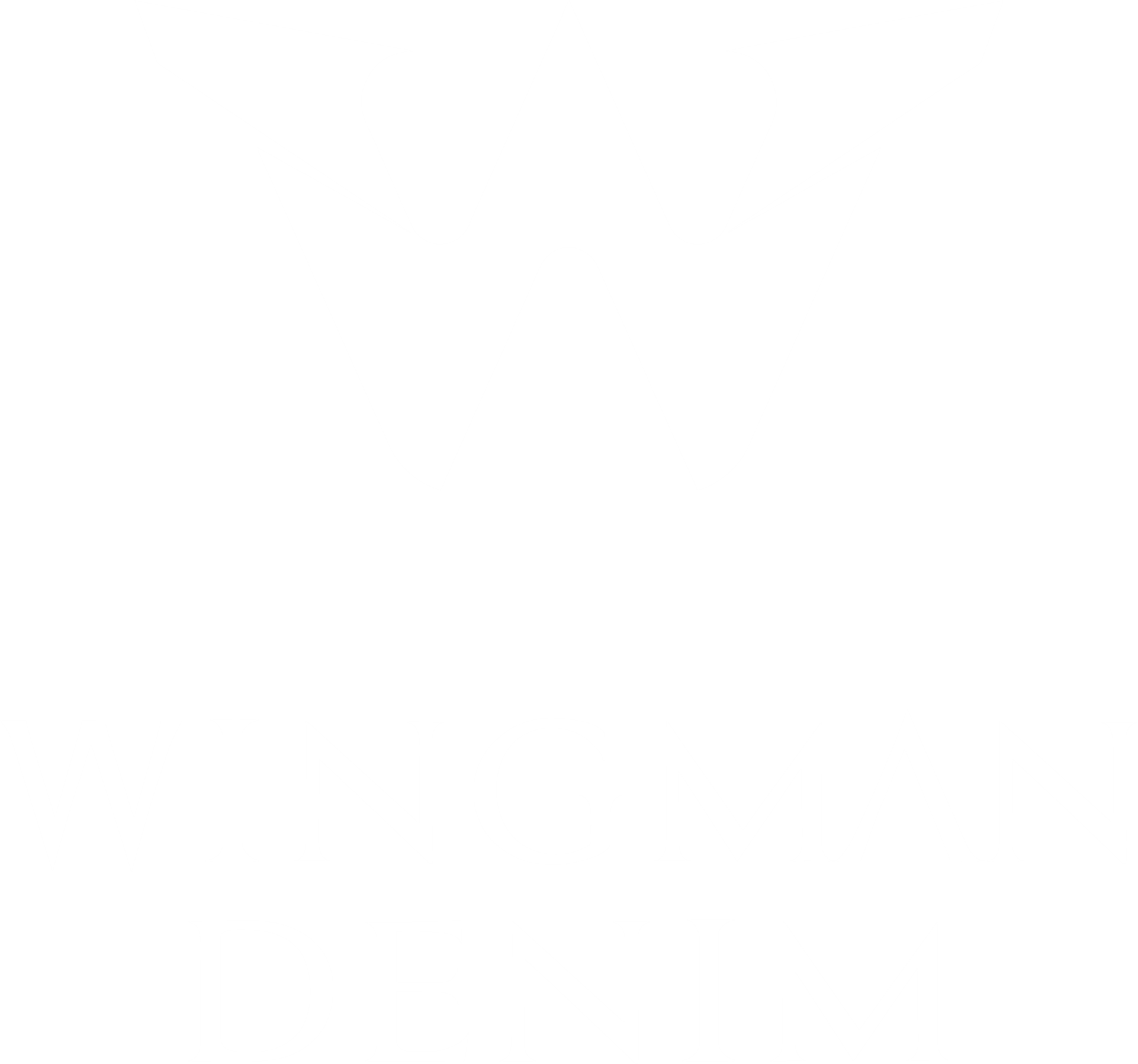 WINGMAN DENIM